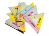 Грамотей игра-пирамида. Вид 2