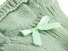 Набор для изготовления мягкой игрушки Плюшевое сердце SoftToy Заяц Касси. Вид 2