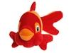 """Мягкая игрушка """"Золотая рыбка"""". Вид 2"""