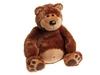 Медведь Михалыч. Вид 1