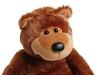 Медведь Михалыч. Вид 2