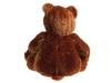 Медведь Михалыч. Вид 3