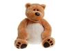 Медведь Потапыч. Вид 1