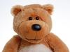 Медведь Потапыч. Вид 2