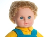Кукла Артемка. Вид 4