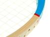 Теннис. Вид 2