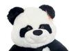Панда. Вид 4