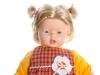 Кукла Анечка. Вид 3