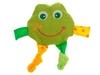 Мякиши доктор - крошка лягушонок. Вид 2