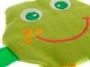 Мякиши доктор - крошка лягушонок. Вид 3