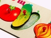 Оксва овощи 2. Вид 3