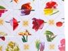 Гадание на цветах страна тюльпанов. Вид 3