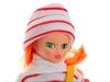 Кукла Валерия. Вид 3