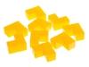 Кубики для всех вариант 1. Вид 2