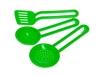 Набор посуды. Вид 2