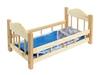 Кровать для кукол. Вид 1