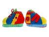 Развивающие ботиночки. Вид 2