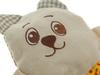 Крошка Мишка. Вид 3