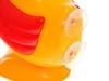 Игрушка для ванной утенок и пингвины. Вид 4