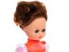 Говорящая кукла. Вид 3