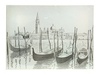 Набор для живописи венеция. Вид 2