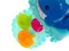 Игрушка для ванной кит и пингвины. Вид 3