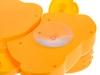 Игрушка для ванной утенок тим и его друзья. Вид 3