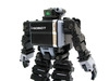 Робот i-SOBOT. Вид 5