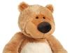 Медведь потапыч малый. Вид 1