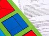 Сложи квадрат макси 1. Вид 3