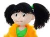 Кукла Вика. Вид 2