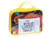 Игровой набор Оксва Теремок в сумочке. Вид 6