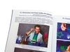 Юный химик Фантастические опыты. Вид 4