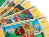 Набор карточек православие. Вид 3