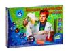 Юный химик большая хим лаборатория. Вид 1