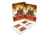 Сборная модель Умная бумага Храм василия блаженного. Вид 7