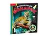 Волшебный фонарик царство животных. Вид 1