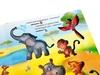 Про африку пою. Вид 3