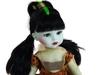Кукла монстр верде 32 см. Вид 3