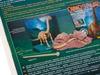 Набор для творчества 4M Мир динозавров Брахиозавр. Вид 4