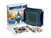 Морской бой Hasbro. Вид 2