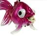 Bubble fish. Вид 4