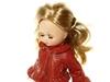 Кукла Лиза . Вид 5