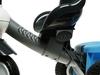 Велосипед Амиго. Вид 4