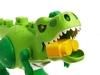 "Набор ""Динозавр"". Вид 4"