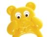 """Погремушка """"Медвежонок"""". Вид 3"""