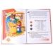 Книга для говорящей ручки Знаток Знаток Русские народные сказки 3. Вид 2