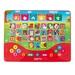 Музыкальная игрушка Азбукварик Игровой планшетик Умничка Зоовикторина. Вид 3
