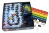 Настольная игра Cosmodrome Games Имаджинариум. Вид 3