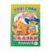 Книжка Леда Капелька Чудесные сказки с рождения